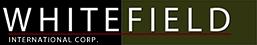 whitefield logo